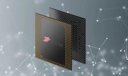 В Китае разработали технологию сверхточной лазерной литографии для производства передового 5G-оборудования