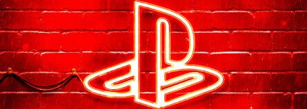 В магазине PlayStation началась распродажа хитов уходящего поколения со скидками до 80%