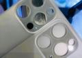 Инсайдер раскрыл особенность конфигурации камеры iPhone 12 Pro