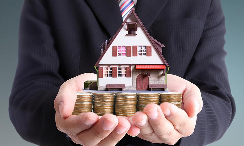Договор о передаче проблемного жилого дома в Кокошкино на достройку Московскому фонду направлен в Росреестр
