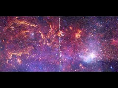 NASA превратило Млечный путь в музыкальную композицию [ВИДЕО]
