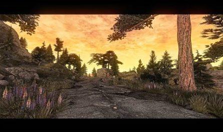 Энтузиаст представил ремастер Fallout: New Vegas в 4К и с рейтрейсингом [ВИДЕО]