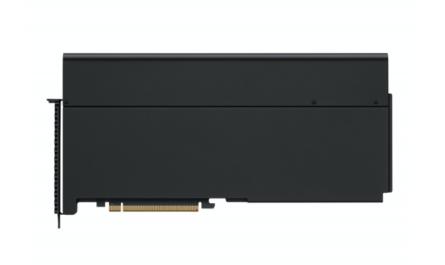 Apple начала продавать Mac Pro Afterburner Card как отдельное устройство