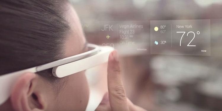 Bloomberg: Apple в 2020 году выпустит Mac на базе ARM, очки AR, часы Watch с отслеживанием сна