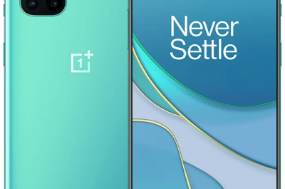 Флагманский OnePlus 8T можно приобрести всего за $450