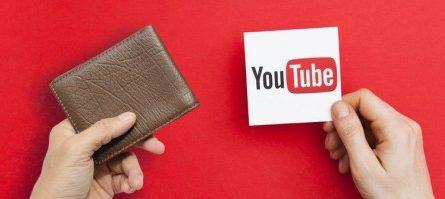Google превратит YouTube в интернет-магазин