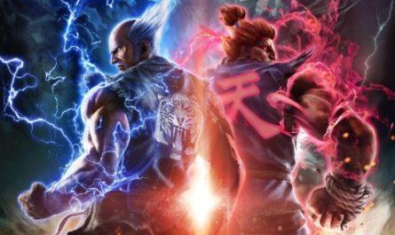 Хакер обошёл защиту Mortal Kombat 11, Tekken 7 и Total War: Three Kingdoms