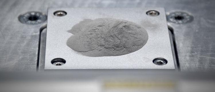 HRL Lab создала высокопрочный алюминий для 3D-печати: самолёты и не только