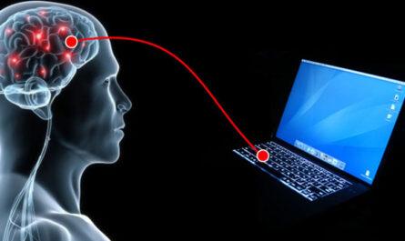Huami создает лабораторию для разработки нейроинтерфейса, связывающего мозг с компьютером