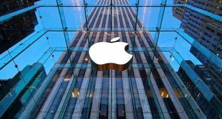 Инсайды #2402: Apple A15 Bionic, Meizu 17, новые мобильные камеры Samsung