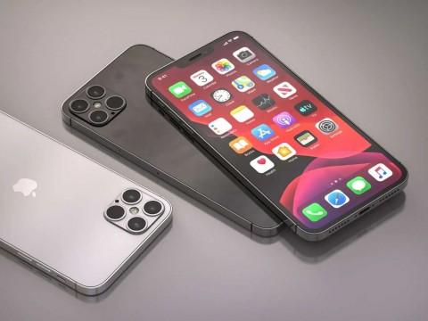 Инсайды #2405: Apple iPhone 13, Samsung Galaxy Z Flip 2, Motorola Moto G 5G Plus