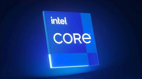 Intel раскрыла сроки выхода процессоров с поддержкой PCIe 4.0 и новой графикой Xe