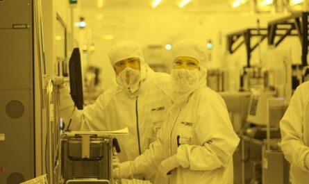 Киевский политехнический институт, TowerJazz и Cadence откроют первую лабораторию аналогового дизайна