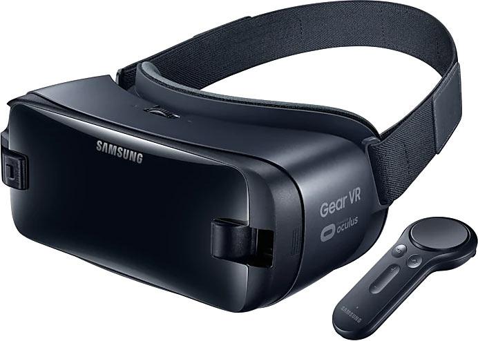 Мобильная VR на спаде: Samsung Galaxy Note 10 не будет работать со шлемом Gear VR