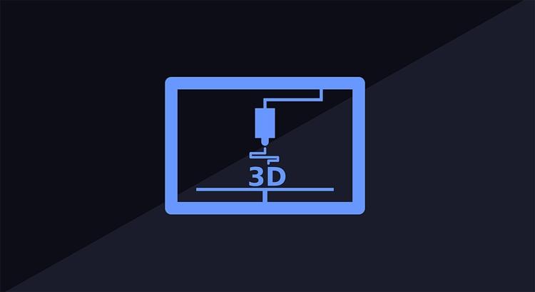 На мировом рынке 3D-сканеров ожидается быстрый рост