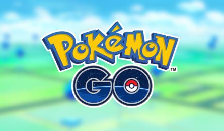 На стримера Pokemon GO в прямом эфире напали грабители