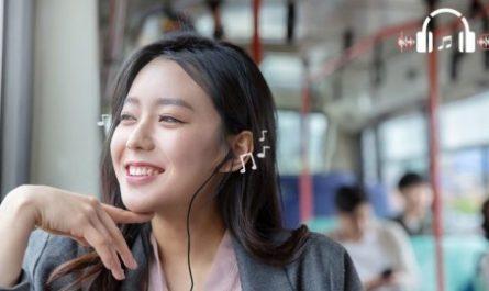 Нежелательные звуки: технологии шумоподавления