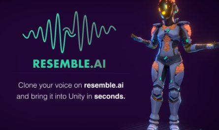 Новый ИИ способен лишить работы актёров дубляжа