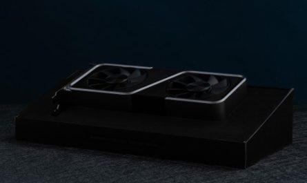 Обзор NVIDIA GeForce RTX 3070: лучший способ потратить деньги этой осенью?