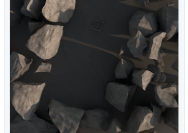 OnePlus показала специальное издание смартфона Nord в оригинальном оформлении