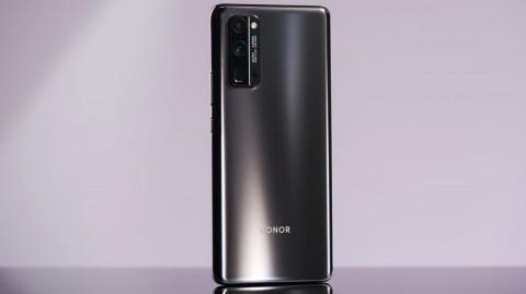 Оптимальный вариант: выбираем смартфон HONOR в 2020 году