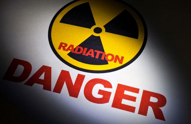 Радиационные экраны могут быть лёгкими и недорогими