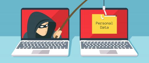 Рунет захватывают фальшивые сайты. Рассказываем, как отличить их от настоящих