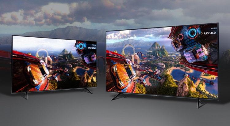 Samsung придумала, как сделать QLED-экраны ярче и надёжнее