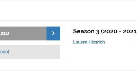 Сериал «Ведьмак» от Netflix уже продлили на третий сезон