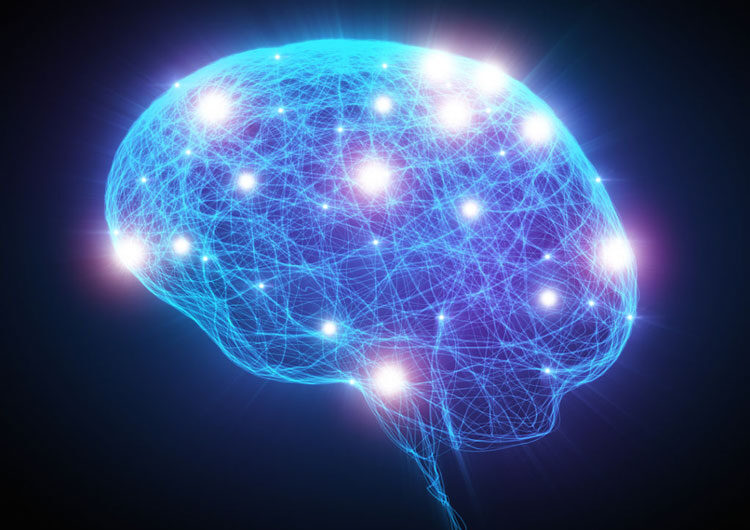 Шаг к пониманию: магнитная трековая память может работать подобно нейронам в мозге человека