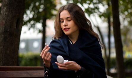 Смогут ли умные часы в связке с наушниками взять на себя функции смартфона? Проверяем!