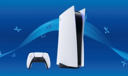 Sony рассказала про обратную совместимость на PS5. Некоторые игры получат улучшения