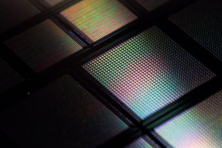 В MIT придумали самый лучший в мире мемристор