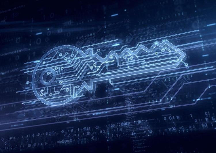 Во Франции разрабатывают однофотонный приёмопередатчик для сверхзащищённой квантовой связи