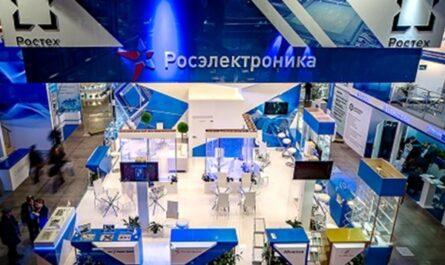 Впервые в России: начато создание 3D-принтера для печати деталей двигателей ракет и самолётов