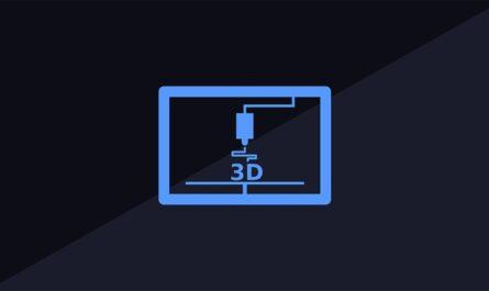 Введена в строй самая большая в России установка для 3D-печати