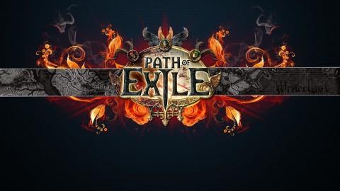 Выход дополнения для Path of Exile перенесли из-за Cyberpunk 2077