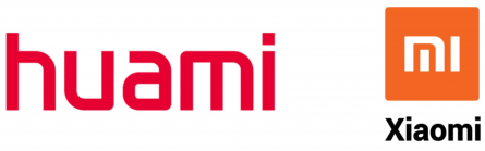 Xiaomi и Huami обновили своё сотрудничество