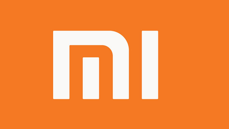 Xiaomi инвестировала в компанию, занимающуюся камерами с захватом 3D