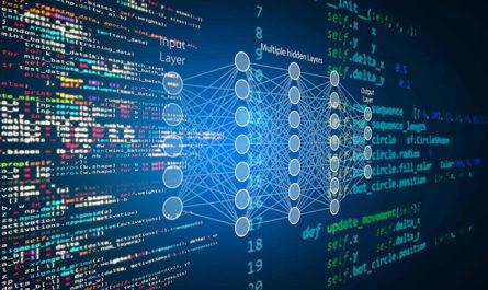 5 причин остановить свой выбор на Data Science