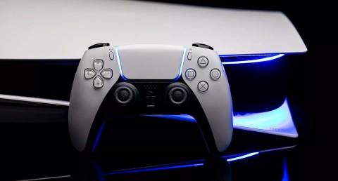 Братание воюющих сторон. Xbox поздравила Sony с выпуском PlayStation 5