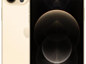 Чуда не случилось. Блогер проверил автономность самого большого iPhone в истории