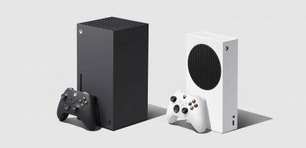 Дефицит Xbox Series X/S продлится ещё полгода. Об этом заявила Microsoft