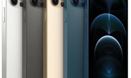 Дизайнеры Apple поведали подробности создания новых iPhone