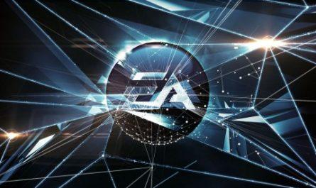 EA рассказала о сроках выхода новых Battlefield и Need for Speed