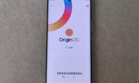 Флагман, но не Xiaomi. Инсайдеры опровергли слухи о «живых» снимках Mi11 Pro