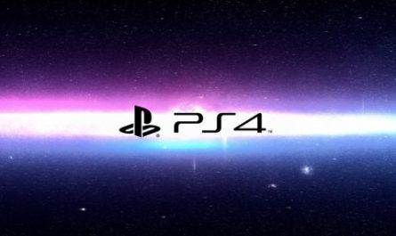 Глава Sony Interactive Entertainment рассказал, когда прекратится поддержка PlayStation 4