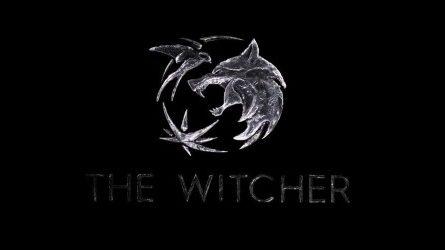 Главными героями приквела сериала «Ведьмак» станут две женщины