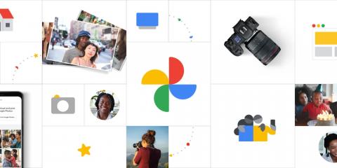 Google урежет бесплатные возможности своего популярного сервиса