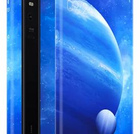 Инсайдер рассказал, чего ждать от смартфонов Xiaomi в 2021-м